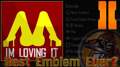 bo2 how to unban your bo2 account easy best black ops 2 emblem easy tutorial