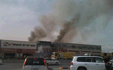 Nahda 24 By Baenetta 1 sharjah s al nahda area sees another major emirates 24 7