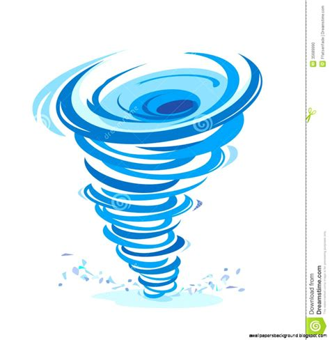 free jpg clipart hurricane clip free www pixshark images