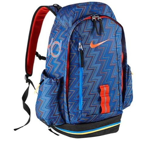 basketball backpacks home back to search results