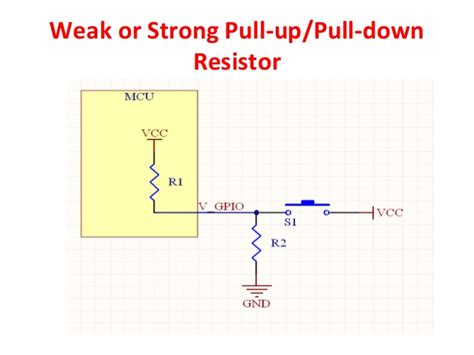 haltech pull up resistor pull up resistor logic 28 images what is a pull up resistor i o ports microcontroller 8051