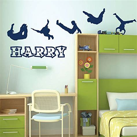 call of duty bedroom theme boy wall art parkour and wall art on pinterest