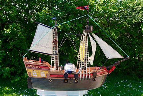barco pirata playmobil barco pirata playmobil