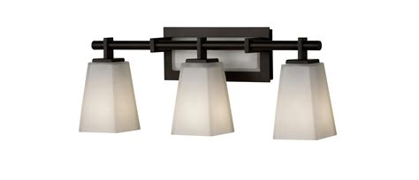Murray Feiss Bathroom Vanity Lighting Murray Feiss Vs16603 Orb Bathroom Lighting Clayton