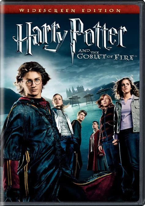 Harry Potter DVDUgg Stovle