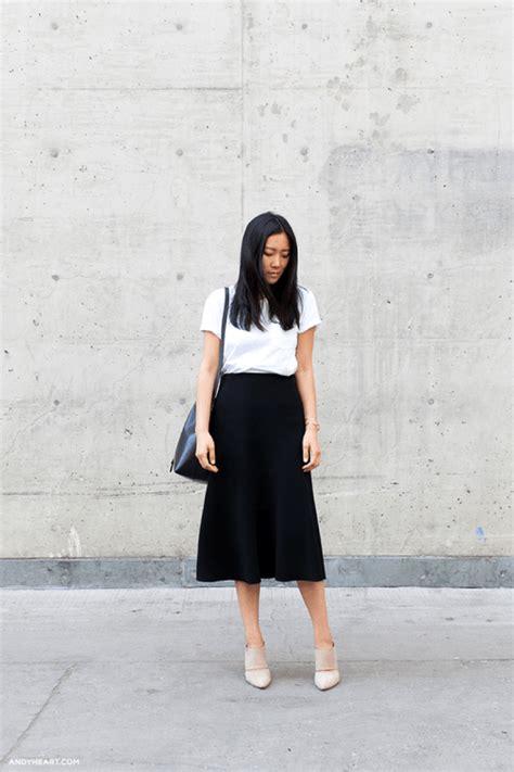 minimalistic look 31 looks minimalistas para verte ultra chic cut paste