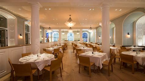 spring house restaurant spring restaurant somerset house nulty lighting design consultants