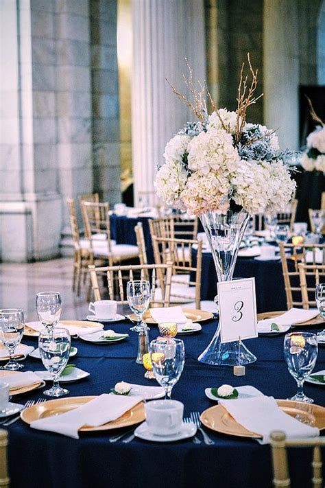 Best 25  Gold chargers wedding ideas on Pinterest