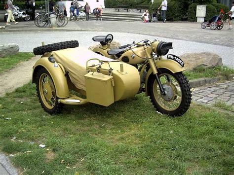 Motorrad Club Speyer by Bmw Fotos 2 Fahrzeugbilder De