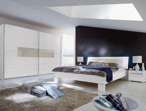 designer schlafzimmer komplett günstig bad designs komplette design schlafzimmer g 252 nstig kaufen