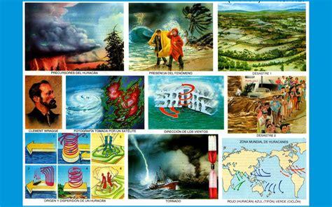 imagenes desastres naturales para imprimir fenomenos naturales huracan ciclon imagenes wallpapers