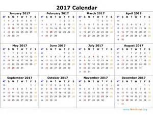 12 month calendar template 12 month calendar template 2017 calendar printable 2017