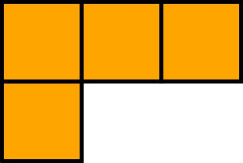 file tetris l svg wikipedia