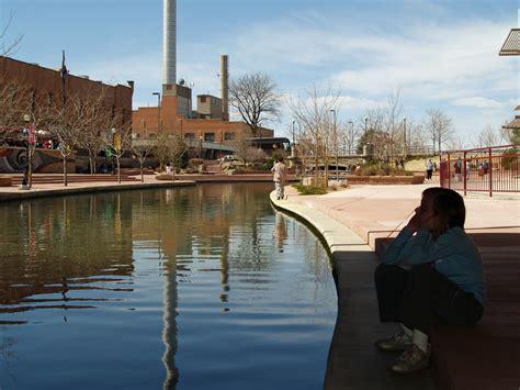 Mba In Colorado by Entrepreneurship Programs And In Pueblo Colorado
