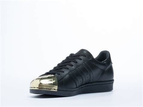 Harga Adidas Zx Flux Black Gold w47p5itc adidas superstar black gold