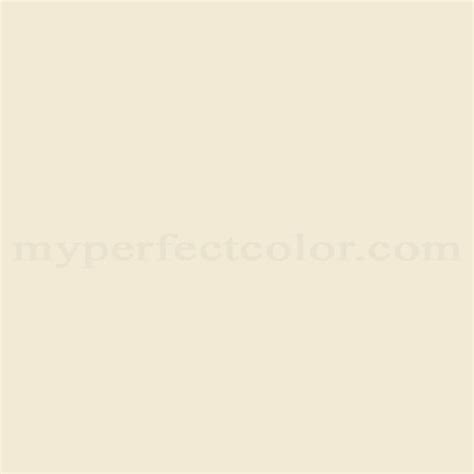olympic c14 1 adobe white match paint colors myperfectcolor