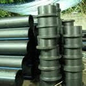 Maspion Pvc sell pipe hdpe pn 10 pn 16 maspion from indonesia by cv raja pipa indonesia cheap price