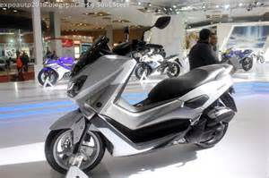 Toyota Scooter Related Keywords Suggestions For 2016 Toyota Scooter
