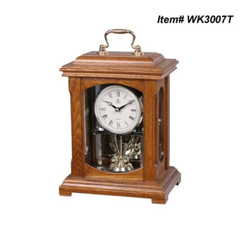 unique desk clocks unique table desk timepiece wooden desktop clock
