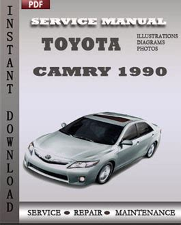 small engine service manuals 2008 toyota camry solara parental controls toyota camry 2008 owner manual 2008 toyota camry hybrid owners manual pdf free owners manual