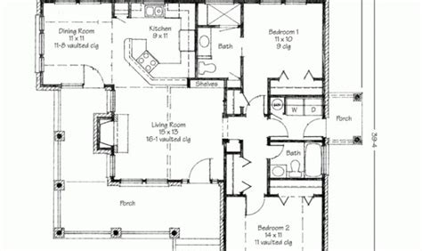 online house plan designer with contemporary 8 bedrooms inspiring plan for bedroom 21 photo building plans