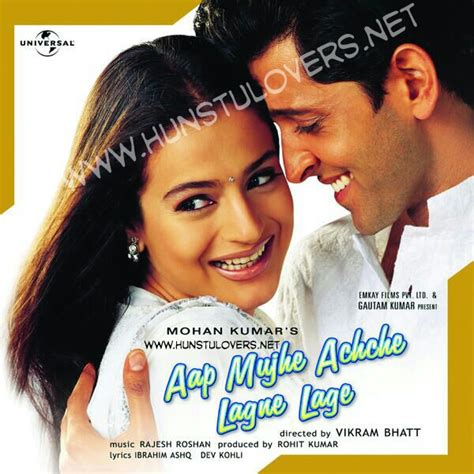 Film Indonesia Download Bluray | aap mujhe achche lagne lage 2002 bluray subtitle