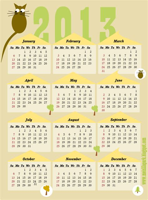 yearly calendar template year at a glance 2018 calendar are you