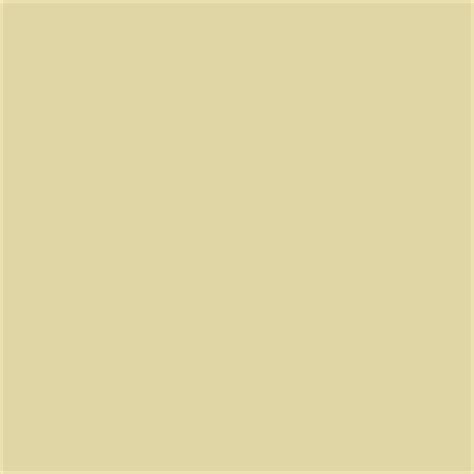 sw 6653 sherwin williams paint visualizer delicious melon for my spawn paint