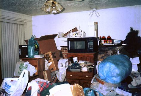 Room Rating File Hoarding Living Room Jpg Wikimedia Commons
