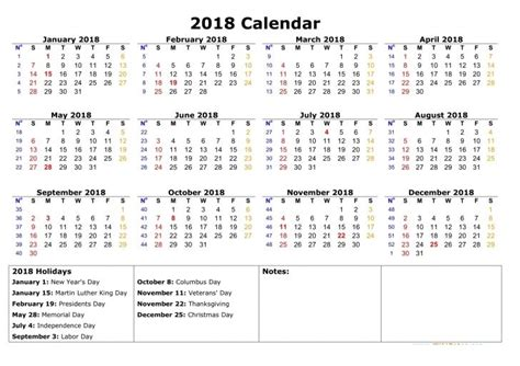 get fuzzy 2018 day to day calendar calendar 2018 national holidays 2018 federal
