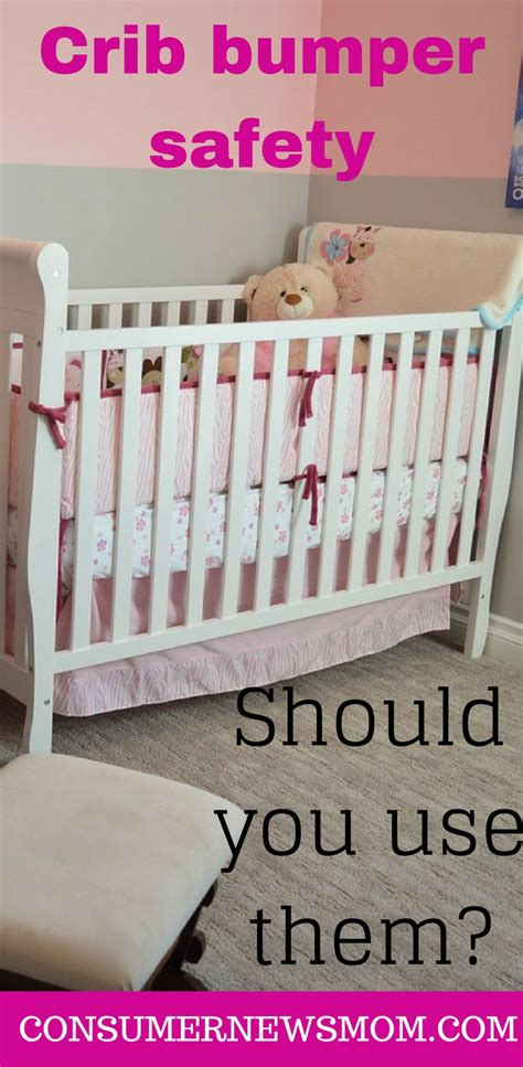 Should Bumpers Be Used In Cribs by Baby Bed Bumpers And Sids Bed Furniture Decoration