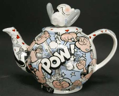 Ideas Design For Teapot L Teapots Designs Www Pixshark Images Galleries With A Bite