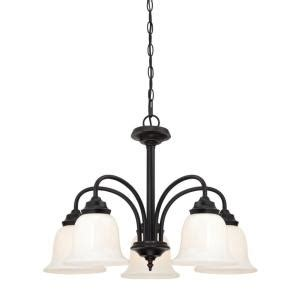Kalung Salib Lighter Bronze 3 3 Cm westinghouse harwell 5 light bronze chandelier with frosted glass shades 6304200 the