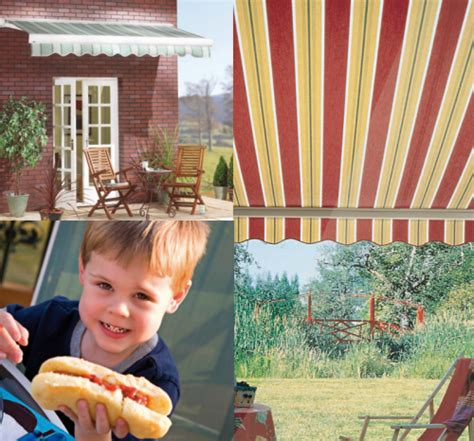awnings kent awnings medway awning specialists kent