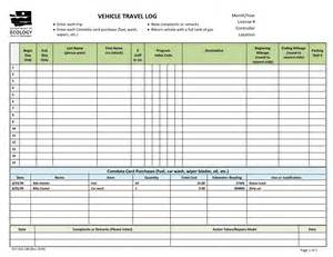 Travel Log Template by Best Photos Of Travel Log Template Printable Travel Log