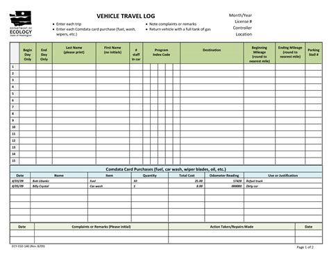 travel log book template best photos of travel log template printable travel log