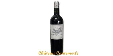 Wine Botol Kecil Bentuk Dan Ukuran Botol Wine Jual Wine Dan Aksesoris