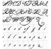 Letter Tattoo Script Lettering Car Pictures