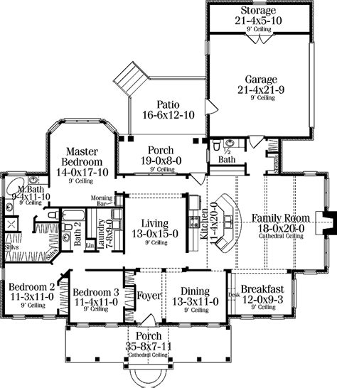 house plans corner lot house plans for corner lots joy studio design gallery best design