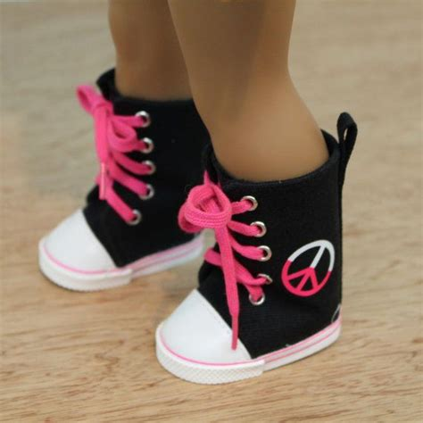 diy american doll shoes 25 best ideas about american doll shoes on
