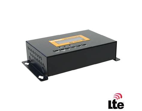 Modulator Single Kaonsat Untuk Tv Cable modulator edision hdmi modulator single dvb t