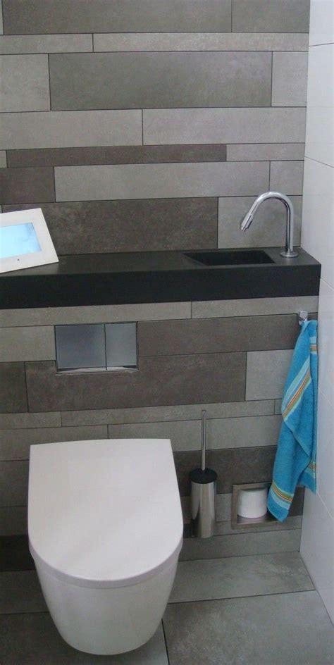 Fonteintje Toilet Karwei by 10 Beste Idee 235 N Toiletruimte Op Wc