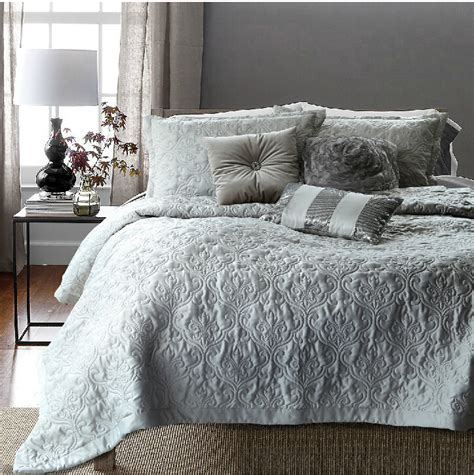Quilted Comforter Sets by Free Shipping Adream Summer Blankets Tribute Silk Cotton
