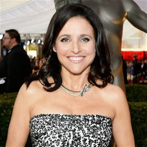 julia louis dreyfus tattoo louis dreyfus on rolling constitution