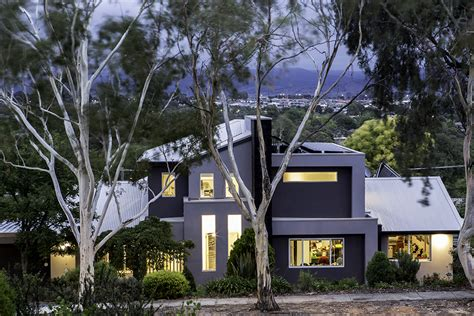 Of Canberra Mba Requirement by Mba Award Winning Project Build Professional Home