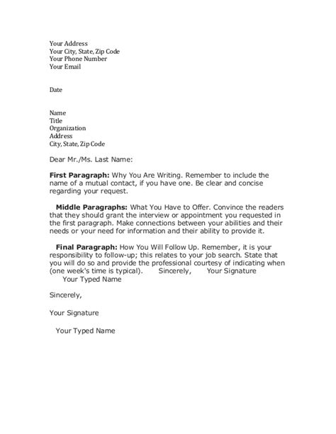 Job Resume Reason For Leaving by Sample Resignation Letter 1