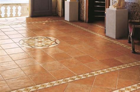 rosoni pavimenti best greche per pavimenti pictures acrylicgiftware us