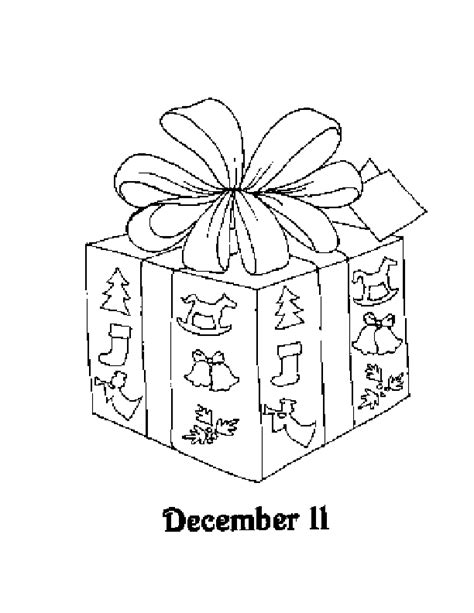 advent coloring page search results calendar 2015