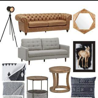 whiteaker whiteaker lifestyle and design