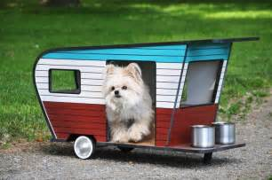 Small Home Pet Dogs 8 Dogs Getting In On The Tiny Houses Trend Rover